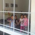 """""""Ha szír lennék, én is itt lennék"""" (magyar határőr) – látogatás a szerb határnál"""