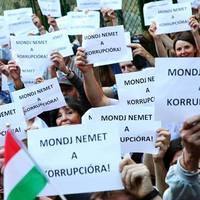 Mit adott a PM az összefogásnak? Mit adhat Magyarországnak?