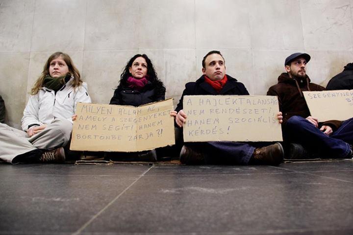 Emberi Jogok Világnapja.jpg