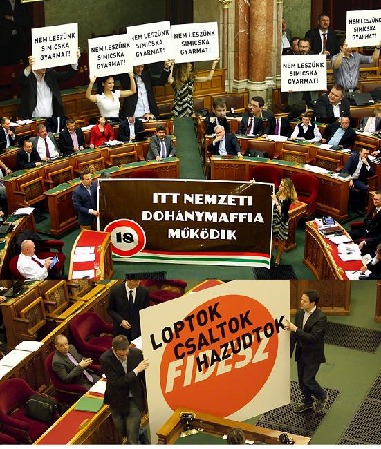 parlamenti_akcio.png