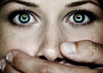 domestic-violence_1367277050.jpeg_345x243