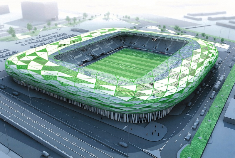 fradi-stadion100331_1366218514.jpg_800x538
