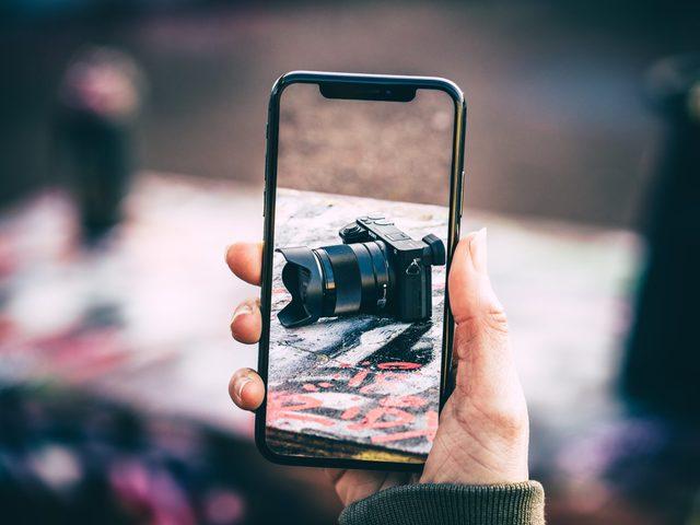 Melyik fotós oldal a legjobb?