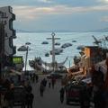 Copacabana és Isla del Sol