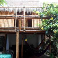 Chimúk és mochék Észak-Peruban