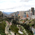 La Paz I.