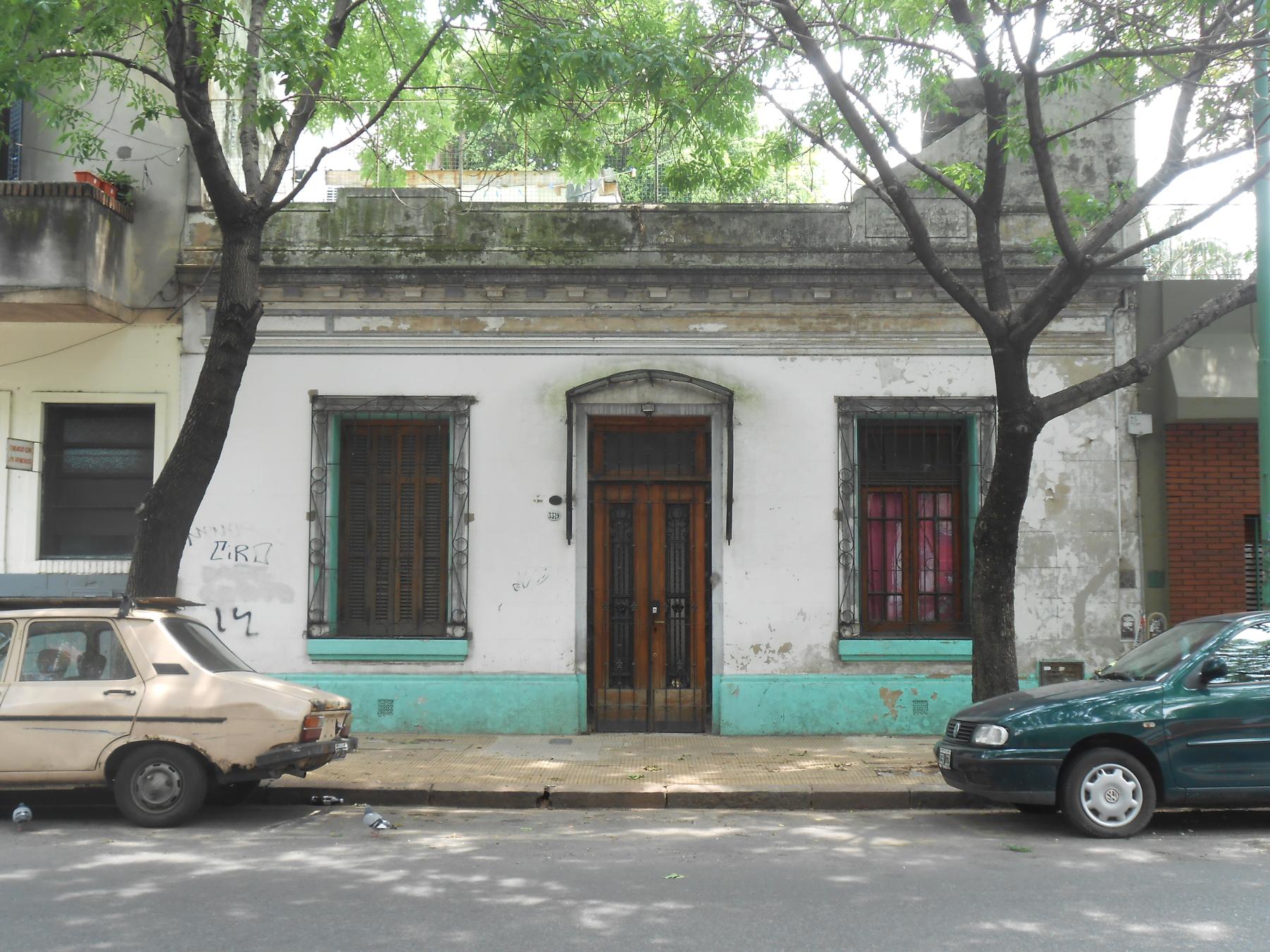 ba_utca.JPG