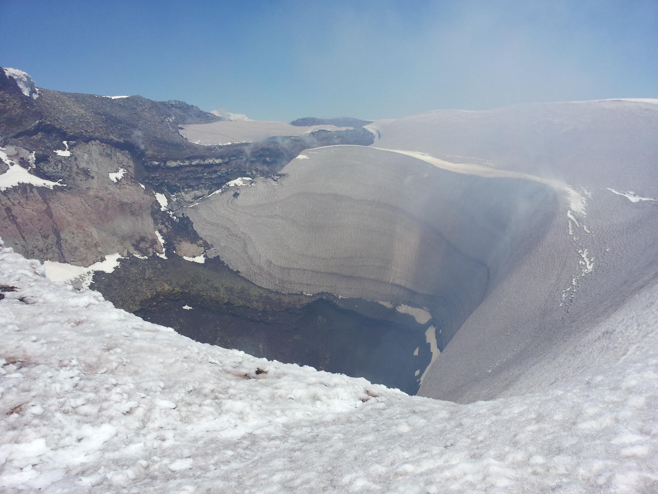 vulkan3.jpg