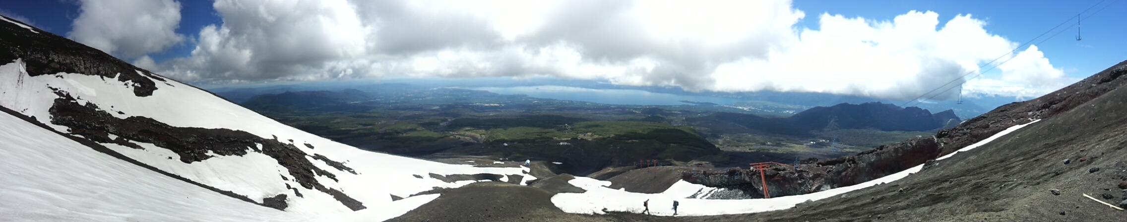 vulkan_lefele.jpg