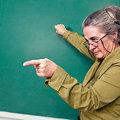 A pedagógusok arroganciája