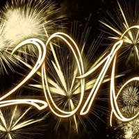 Boldog új év