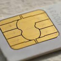 SIM kártyák terroristáknak?