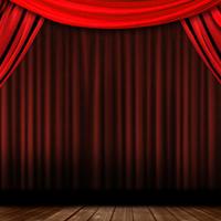 A színház rémei