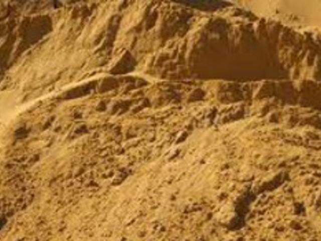 300 milliárd homokszem
