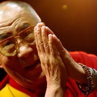 A Dalai Láma szabályai, kommentekkel