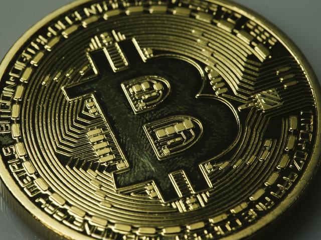 Bitcoin, jog és realitás