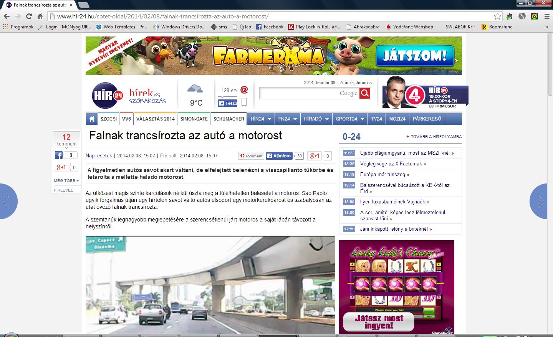 Screenshot 2014-02-08 19.35.04.png