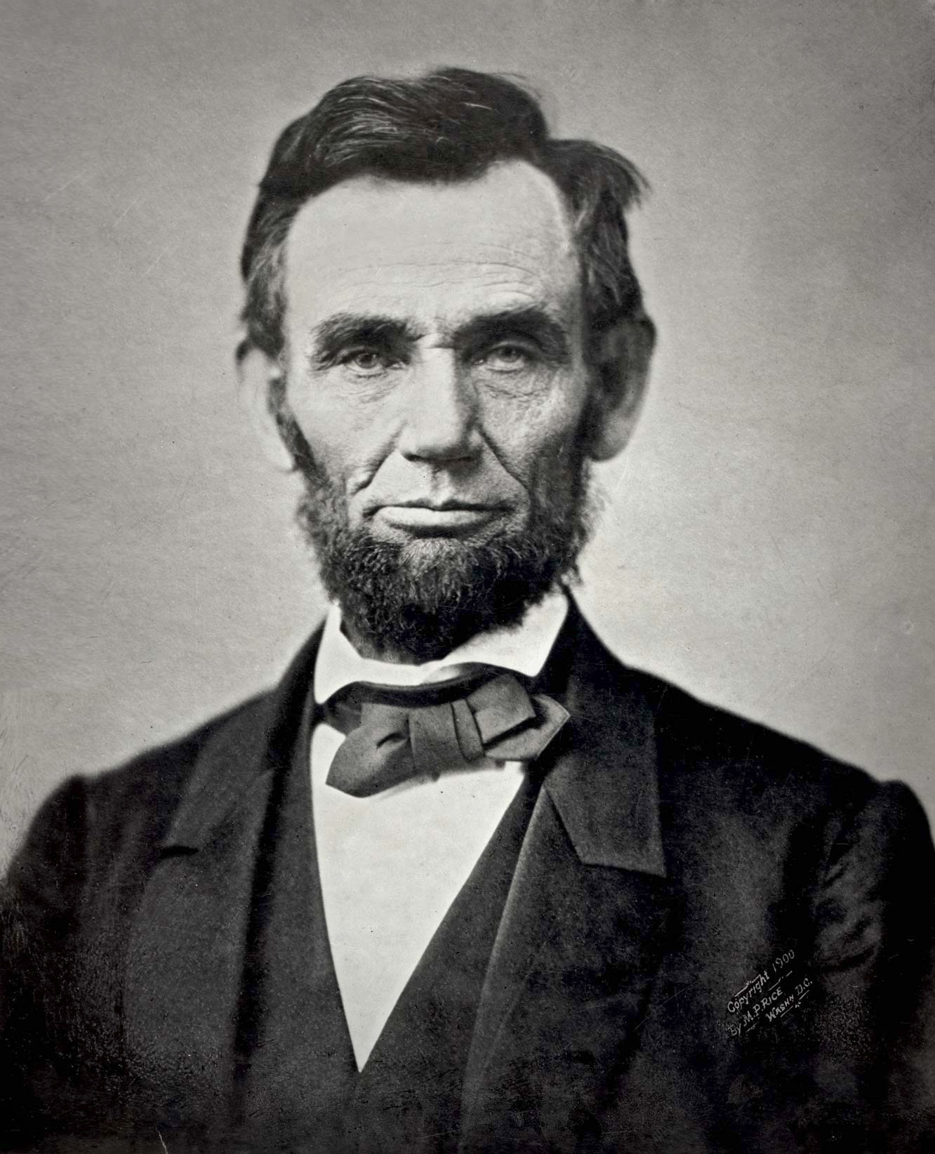 abraham_lincoln_november_1863.jpg