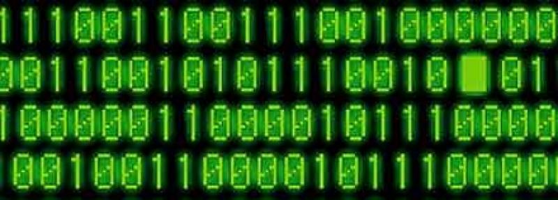 binaris.jpg