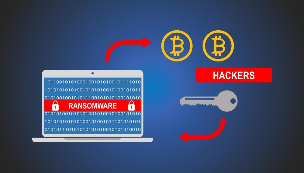 bitcoin_ransomware.jpg