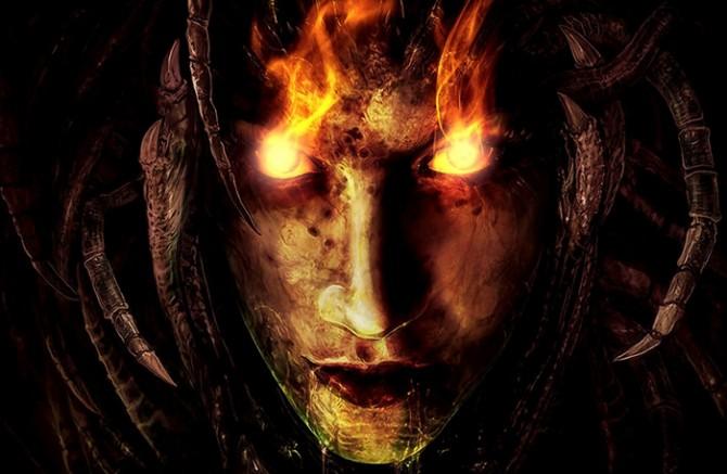 demon_kelta.jpg