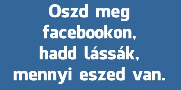 facebook_megosztas2.jpg