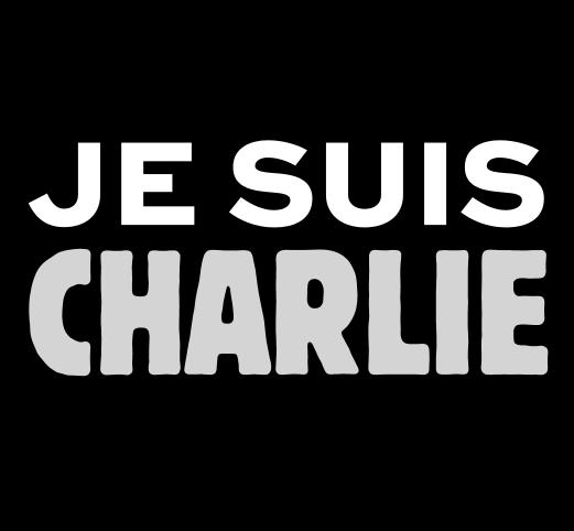 je_suis_charlie_svg.png