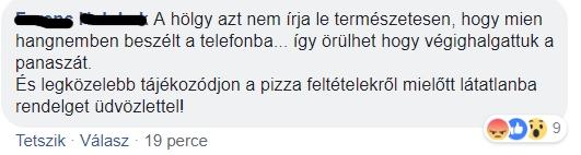 pizza_komment.jpg