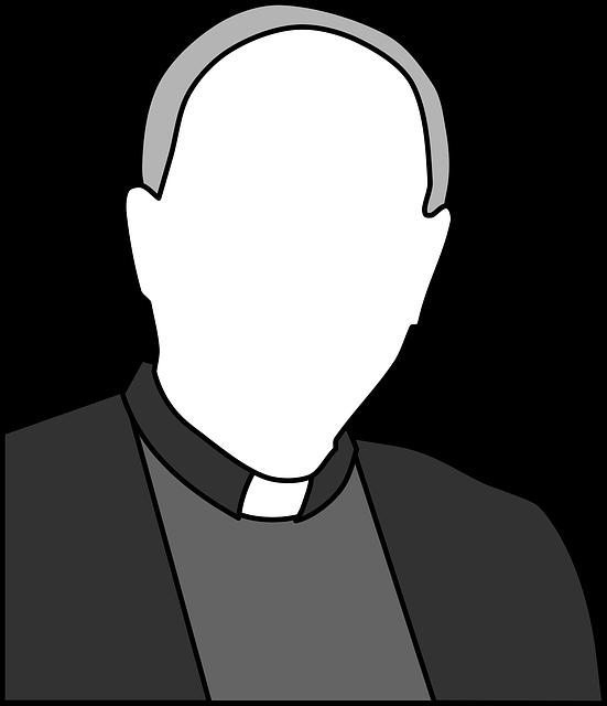 priest-8593_640.png