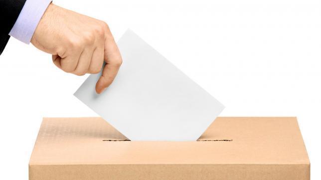 szavazas.jpeg