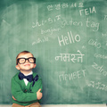 Nyelvtanulás kicsit másképp