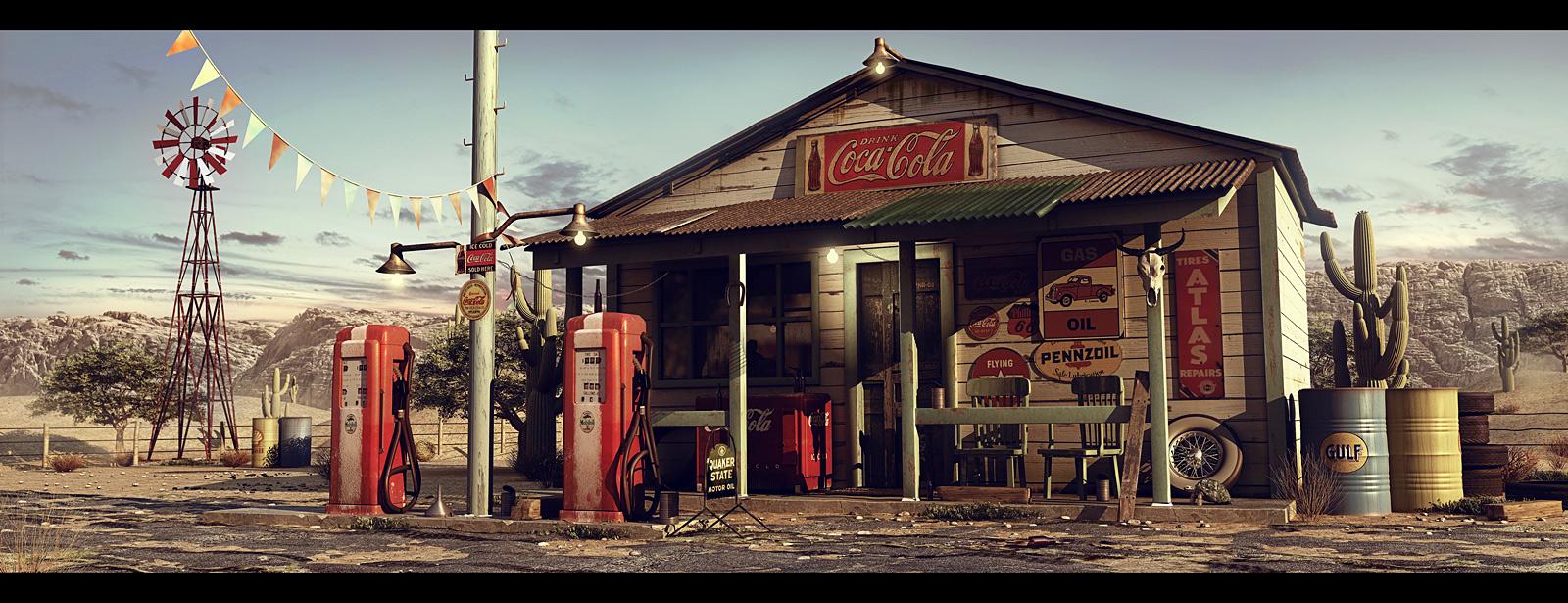 2011-08-08(18048)_Desert_gasstation.jpg
