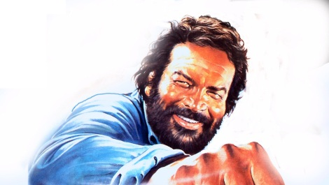 470_bud_spencer_03_97556.jpg