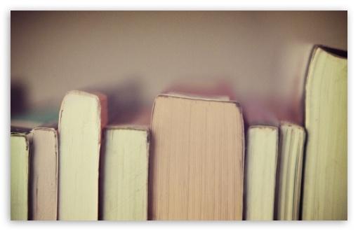 book-t2.jpg