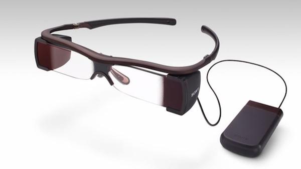 sony-access-glasses.jpg