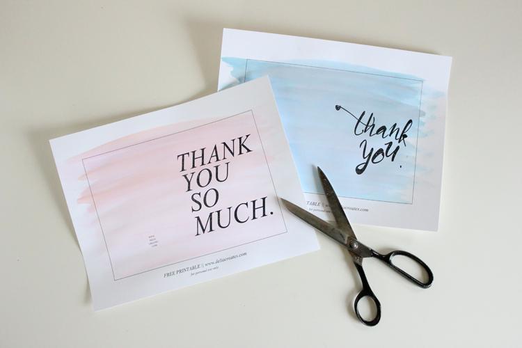 thank-you-card-printables-2-of-460103.jpg