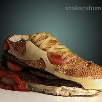 Hamburger csuka