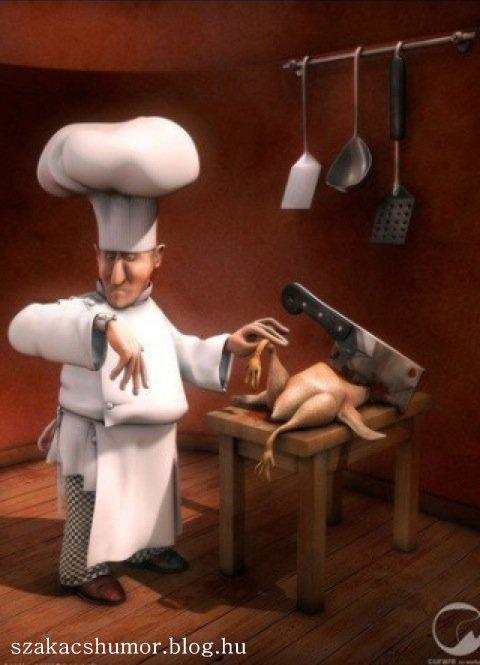 szakácshumor 071.jpg