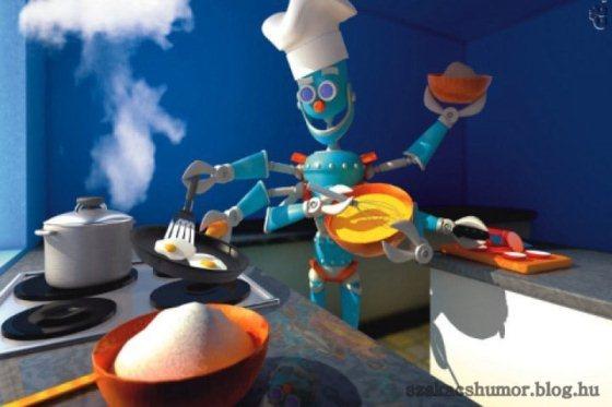 szakácshumor 074.jpg