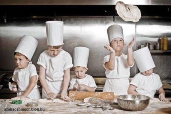 szakácshumor 077.jpg