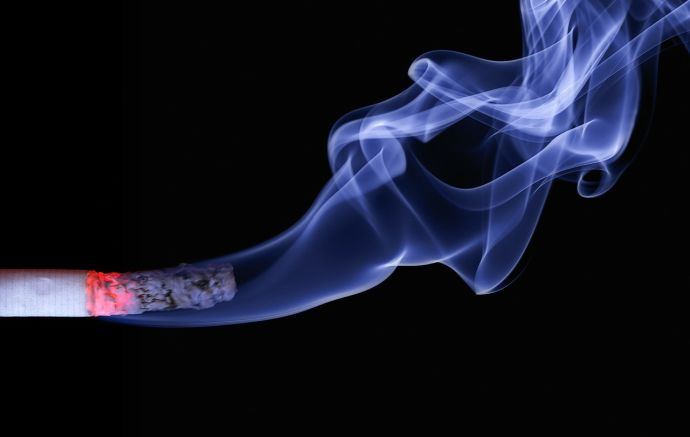 Nikotin-függőség gyógyszerek az étvágy csökkentésére - royalteam2008.hu