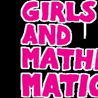 Girls and Mathematics