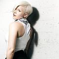 Szakítós számok #9 - Robyn: With Every Heartbeat