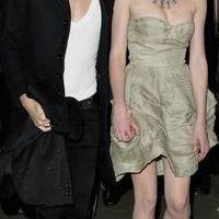 Kirsten Dunst nem bírta a rumlit, ezért szakított