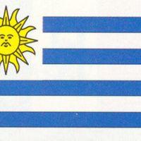 urugváj