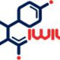 Az ízléses szakítás magasiskolája: az iwiw üzenőfal