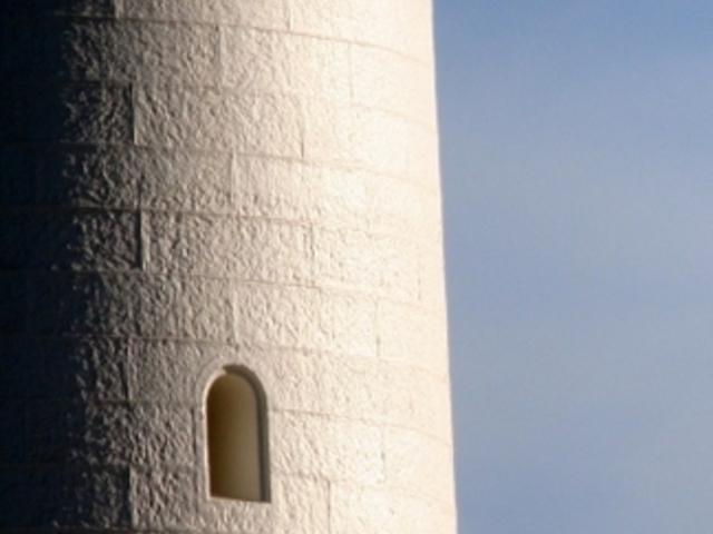 Eljöhet-e a szakszervezeti reneszánsz? - Vita az elefántcsont toronyban...