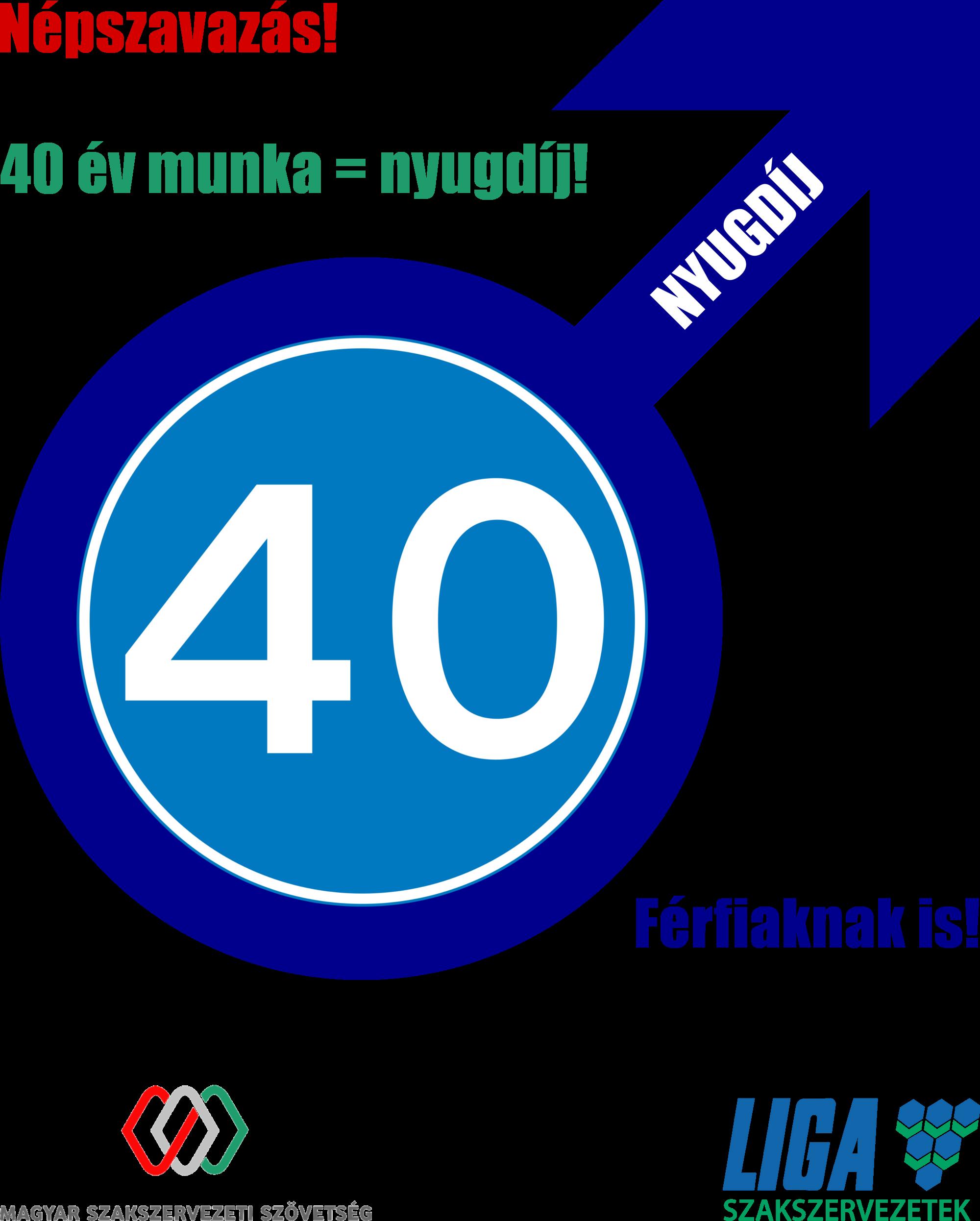 nyugdij40_nepszavazas_logo5.png
