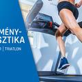 Ensport futás állapotfelmérés