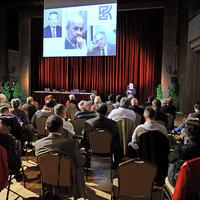 [Konferencia] Az Alkotmányos Jogállam 2013. május 13.